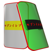 提案)防犯シールド1